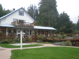 heriot bay personals The latest tweets from heriot bay inn (@heriotbayinn) the heriot bay inn is quadra's adventure resort live music every weekend, wicked west coast cuisine, kayak day tours & rentals, wild ocean tours + loads more.